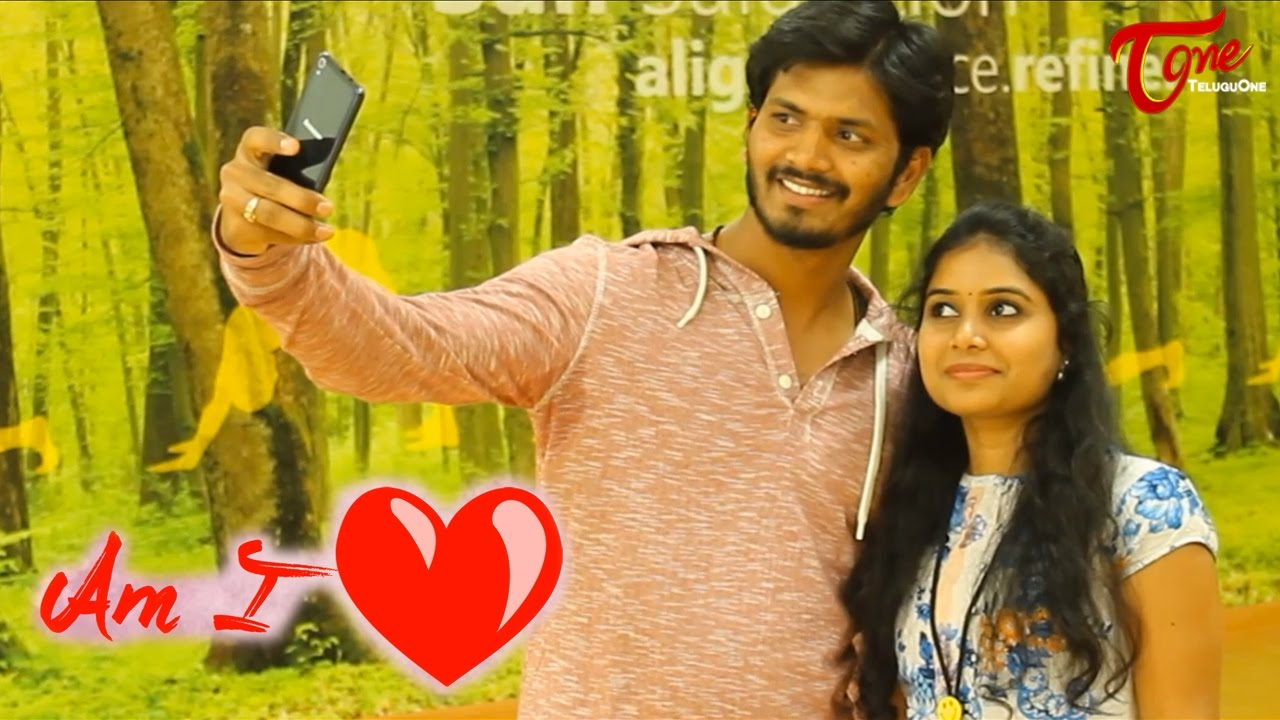 Am I Love Failure ? | Latest Telugu Short Flim 2016