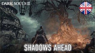 Dark Souls III - True Colors of Darkness Trailer