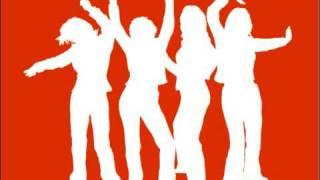 Shapeshifters - Lola's Theme (Club Mix)