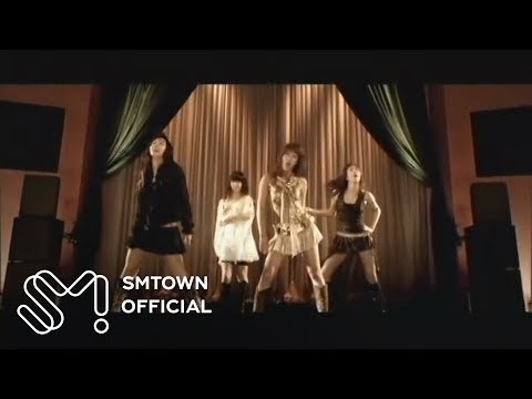 천상지희 The Grace_The Club(더 클럽)_MUSIC VIDEO