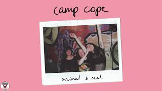 """Camp Cope - """"Animal & Real"""" (Official Audio)"""