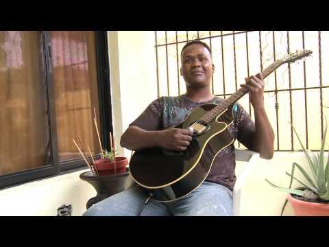 Joan Soriano Bachata Guitar, Exitos de Bachata en Requinto
