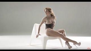 Στέλλα Καλλή - Αρνούμαι | Stella Kalli - Arnoumai - Official Video Clip (HQ)