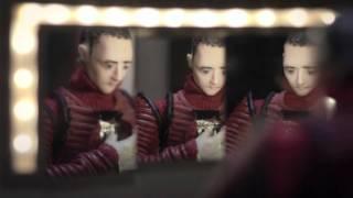 NEGRAMARO - Io non lascio traccia (video ufficiale)