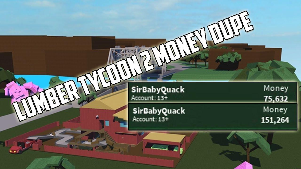 roblox-hack-tycoon-money-hack