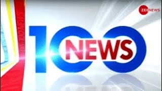 News 100: Watch top news stories of today, 28 Feb, 2019