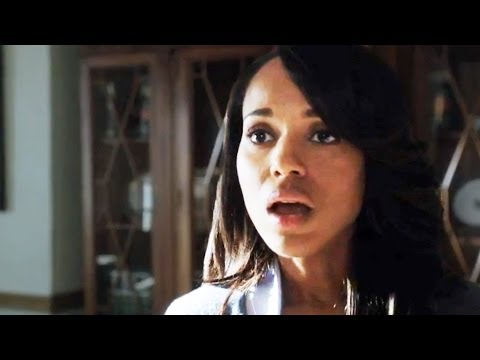 Top 5 Shockers From Scandal Season 3 Episode 12