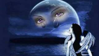Руслан Мъйнов-Горчива луна