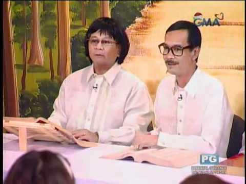 Ang dating doon bubble gang 2012 5
