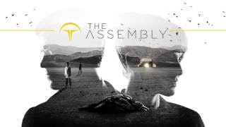 The assembly disponible sur playstation vr :  bande-annonce