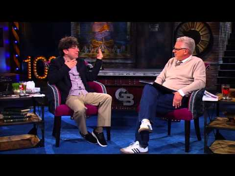 Helping Others Helps You | James Altucher and Glenn Beck ...