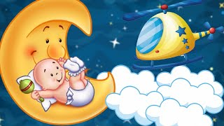 Beethoven Quartet | Study Music For Better Concentration And Memory ♥ Lullaby For Babies