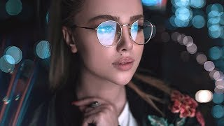 Electro House 2019   Best EDM   Club Dance Music Mix   Remix 2019