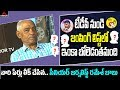 Senior Journalist Tipparaju On TDP MPs Jumping in BJP- Interview