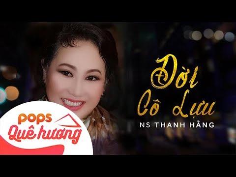 Đời Cô Lựu | NS Thanh Hằng