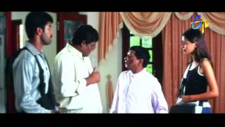 Anandam Comedy Scenes 6