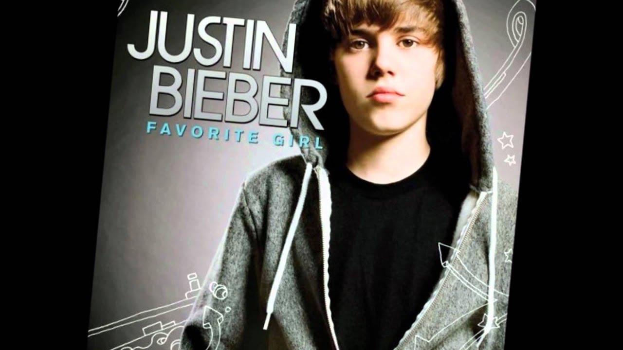 Evolution of Justin Bieber - YouTube