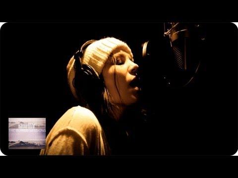 Words by Skylar Grey | Buried Sessions Of Skylar Grey | Skylar Grey