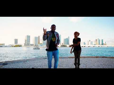 NOTHING WITHOUT YOU OFFICIAL VIDEO - Axia Nation feat Yani & Papa San