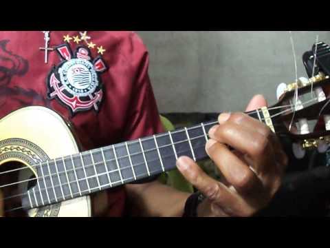 Baixar tocando cavaquinho Zeca Pagodinho ( PAGO PRA VER )