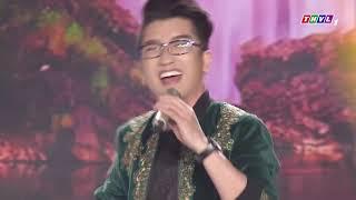 LK Con Chut Gi De Nho, Doi Mat Pleiku - Le Vu Phuong