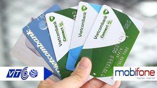 Khách hàng báo mất gần 20 triệu trong thẻ Vietcombank | VTC