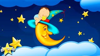VERY RELAXING MOZART for BABIES Brain Development #313 Best Lullaby Music to Sleep, Mozart Effect
