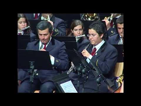 Himno de la Comunitat Valenciana SOCIEDAD FILARMÓNICA ALTEANENSE