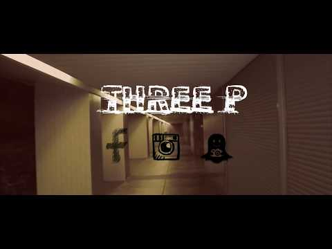 Three P  - Activité 2 (Directed by Ludovic Regna)