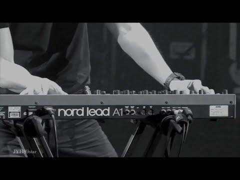 [繁中][Eng] 2017 CNBLUE Live