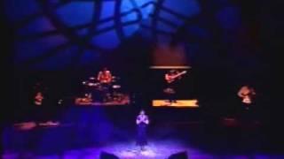 Jaramar - Jaramar Live