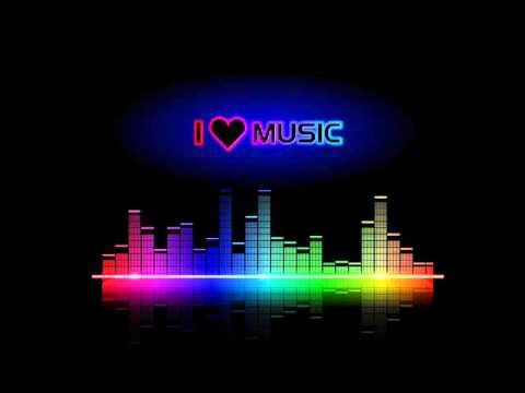 Краски - Мальчик (DJ Stifmaster & DJ Freeman Remix 2013)