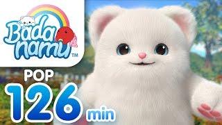 Badanamu Super Hits Vol 3 - 126min - YouTube