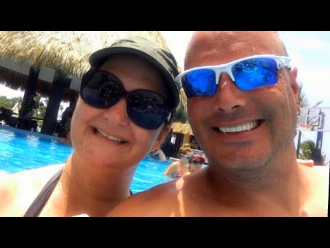 Widow Wonders About Husband's Death on Vacation