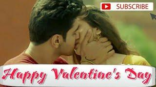 Valentine Day Special Video    WHATSAPP STATUS VIDEO Download/CUTE STATUS Royal ishq Video~14FAB