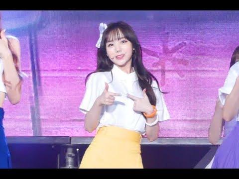 러블리데이2 LOVELY DAY2 러블리즈 팬미팅 Lovelyz 케이 Kei
