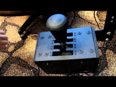 скачать бесплатно драйвер для принтера Hp Laserjet M1214nfh Mfp - фото 6