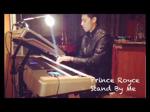 Romeo Santos Y Prince Royce (Canciones mas Populares) en Piano (Bachata en Piano)