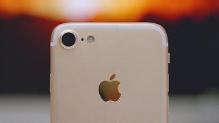 iPhone   7 Clone Unboxing!