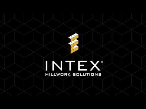INTEX WarehouseTour