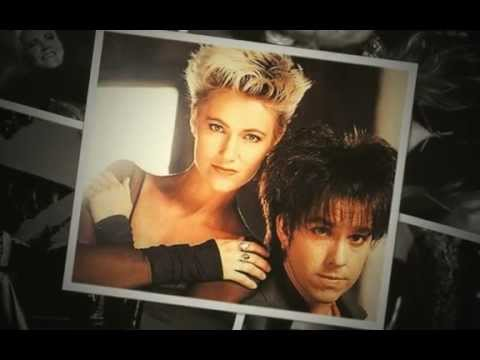 Roxette - I'm Glad You called (Alternate Version)