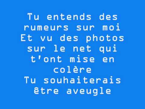 Baixar Chris Brown - Don't judge me - Traduction Français