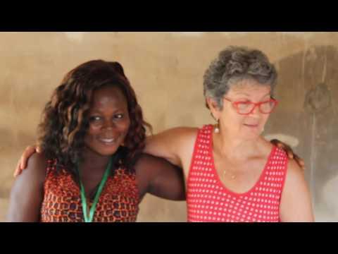 ficop-festival-Benin-2016(11)