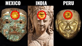 10 Most Mysterious Historical Coincidences Recently Discovered!