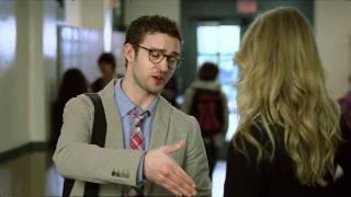 Bad teacher :  bande-annonce 2 VF