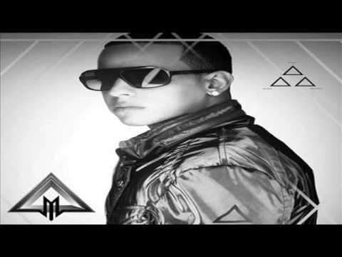 Gateo, Sateo - Daddy Yankee Ft. Plan B (Original)