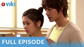 Playful Kiss - Playful Kiss: Full Episode 9 (Official & HD with subtitles)