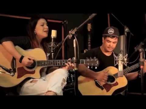 Baixar Priscilla Alcantara - Espírito Santo (Música Inédita)