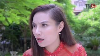 Trai Bao - Tập 14 (Tập cuối) | Phim Hài Hay Mới Nhất 2017 - Cười Vỡ Bụng
