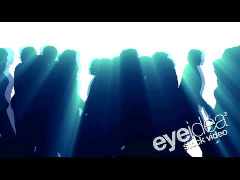 Eyeidea Stock Video Reel 2011
